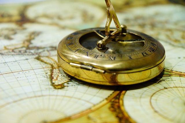 Come e dove conseguire la patente nautica a Milano