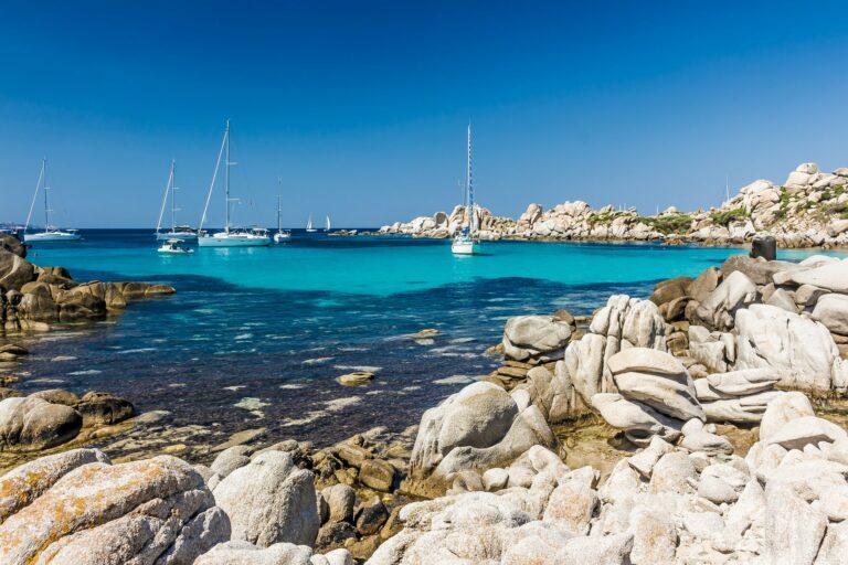 Vacanze estive 2021? Scegli la Corsica